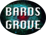 The Bard's Grove